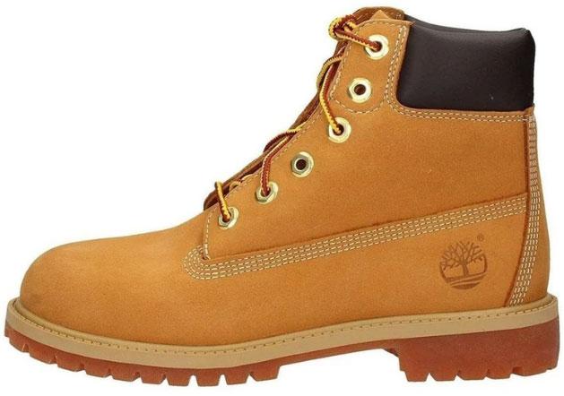 Kids Timberland Boot