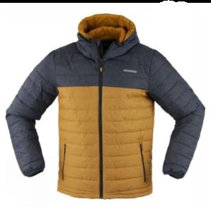 Ayacucho Jacket